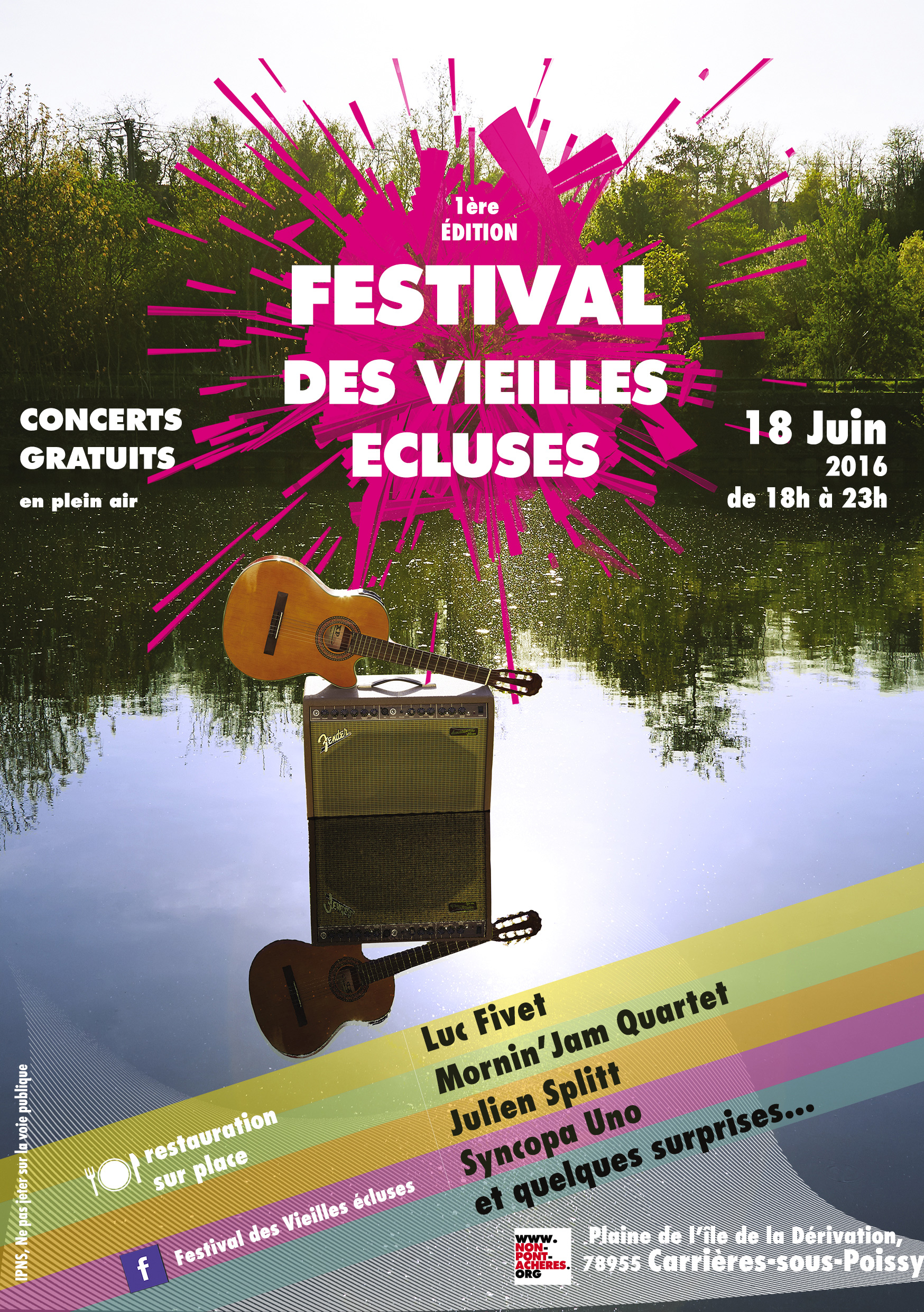 syncopa-uno-festival-vielles-ecluses-2016-A5-flyer