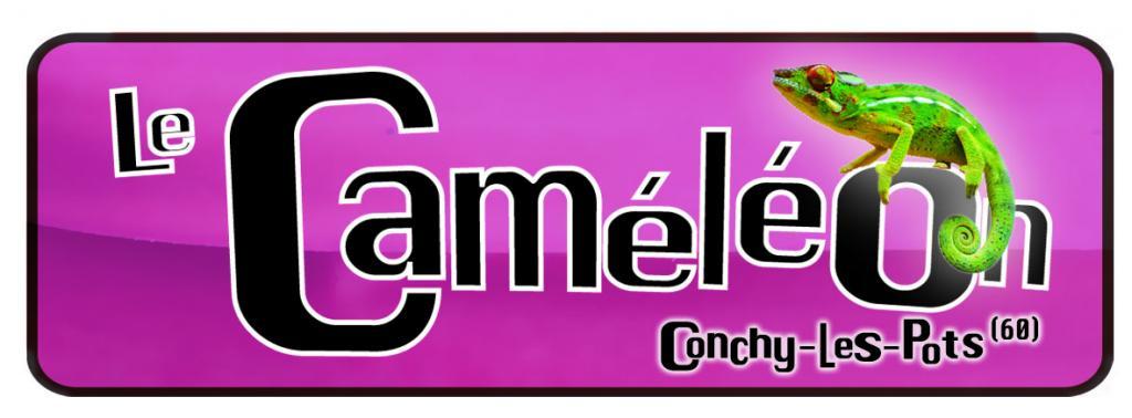 syncopa-uno-le-cameleon-2016