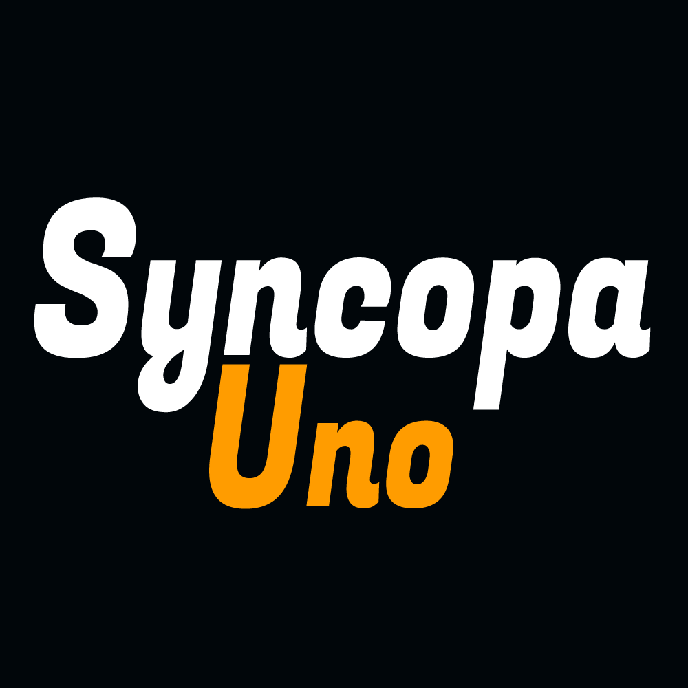 Syncopa Uno