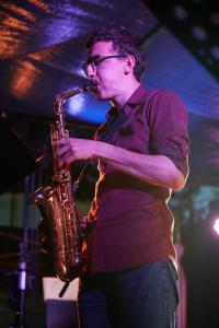 Pierre_Alain_RENOU_Alto_Soprano_saxophones@Anthony_Bernier