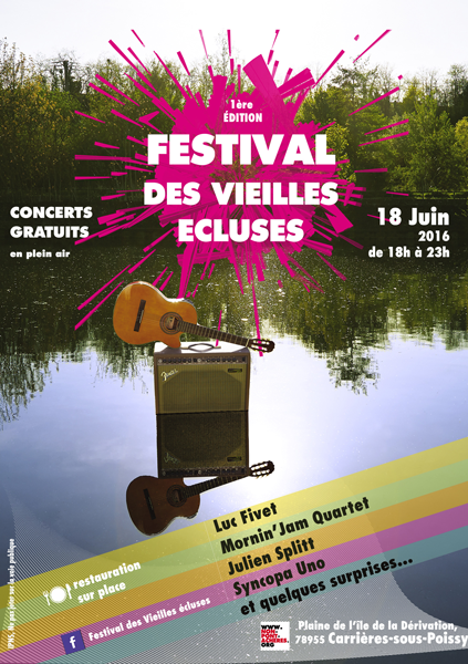 syncopa-uno-festival-vieilles-ecluses-2016
