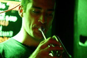 Alexandre_Hagenmüller_trompette