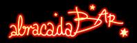 logo-abracadabar
