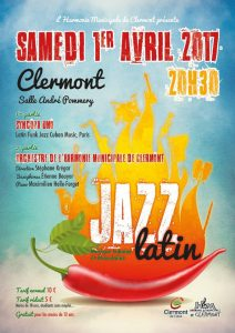 concert-syncopa-uno-clermont-01-04-2017