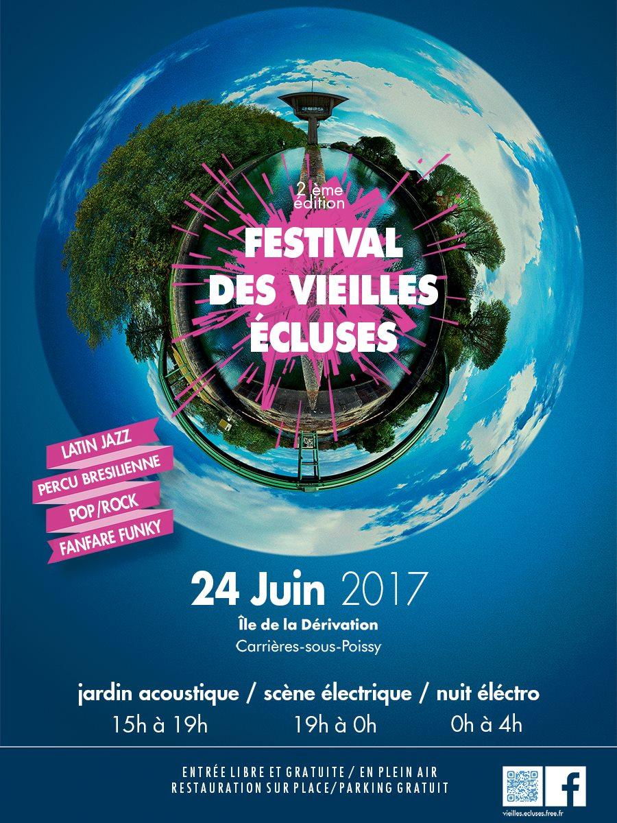 festival_vieilles_ecluses_syncopa_uno_2017