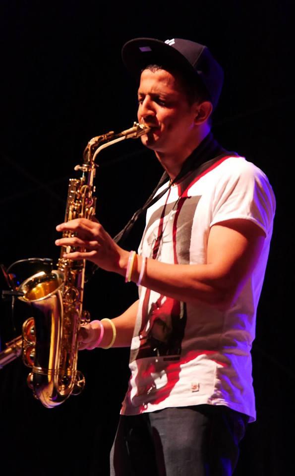 Alexandre_Merancienne_Alto_Soprano_saxophones