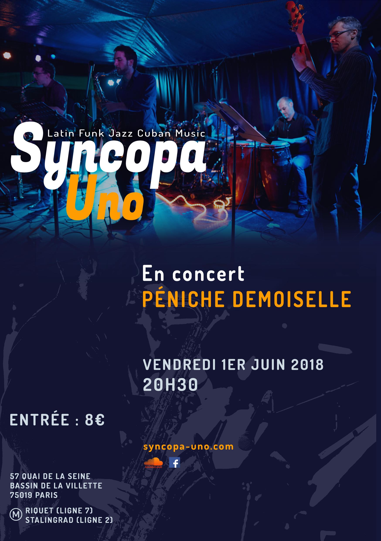 affiche-concert-syncopa-uno-peniche-demoiselle-01-06-2018