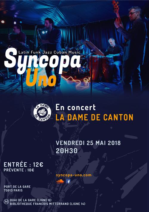 affiche-concert-syncopa-uno-dame-de-canton-25-05-2018