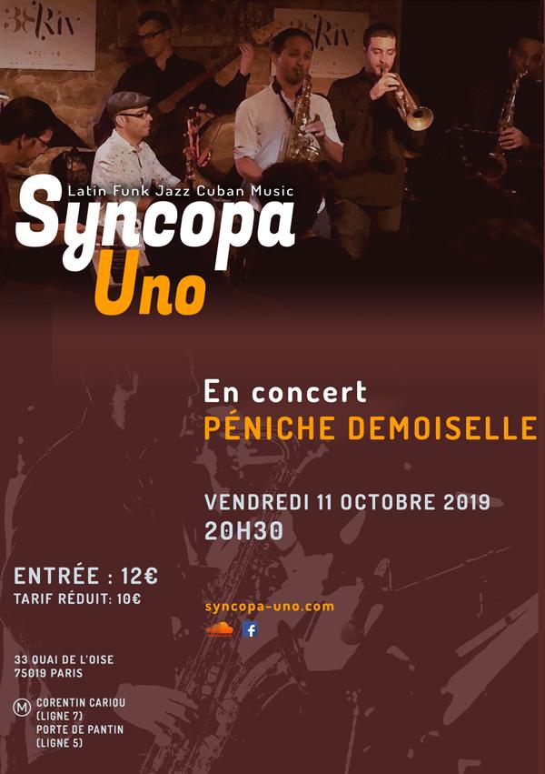 affiche-concert-syncopa-uno-peniche-demoiselle-11-10-2019_600